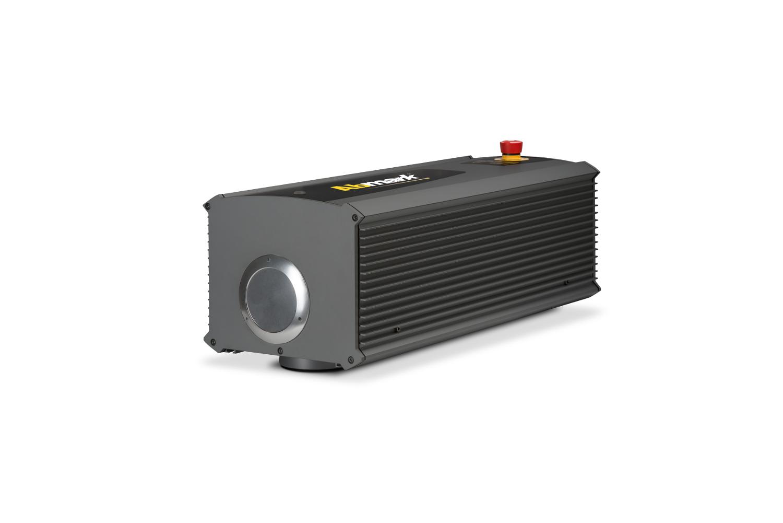 AB-N Series - Laser solutions