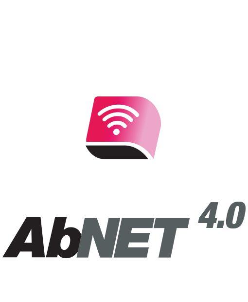 Abnet40_510x620-abmark-laser