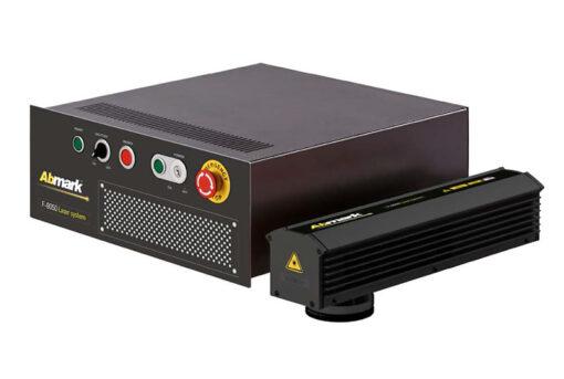 Laser Marking Coding Abmark AB-F