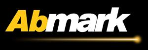 Abmark · Industrial Laser Marking Solutions