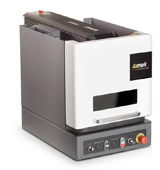 laser-marking-coding-Abmark-Abstations-midi