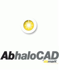 laser-marking-software-abmarca-247×300